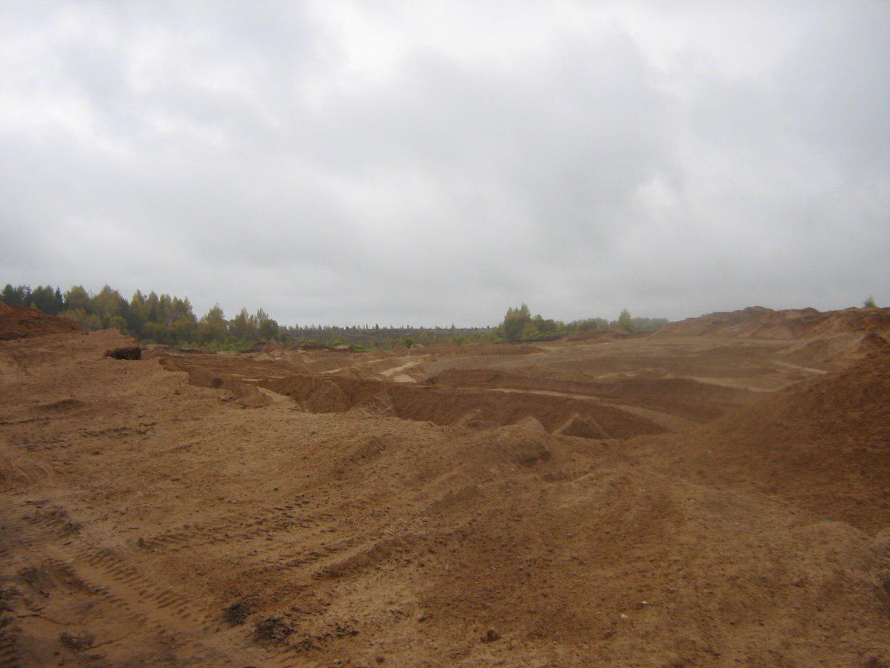 фото :Отдел земельного надзора Управления Россельхознадзора по Тверской области