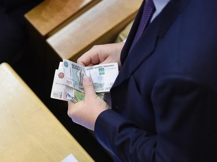 Дмитрий Духанин/Коммерсантъ