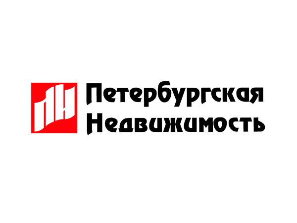 «Петербургская Недвижимость» признана лучшей риэлторской компанией