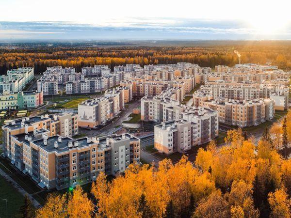 ГК «КВС» и Сбербанк предлагают ипотеку с субсидированной ставкой