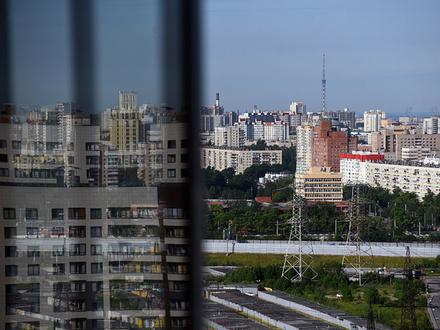 Миллион за квартал. Лидеры наращивают продажи на фоне общего уменьшения спроса на жилье