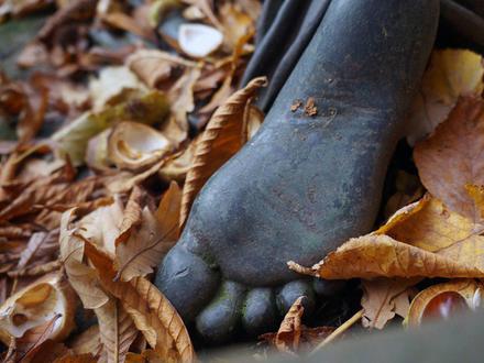 Фото: vk.com/subbotnik_gmgs