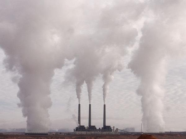 Чубайс на этот раз не виноват. РСПП объяснила «Фонтанке», за что россияне заплатят «углеродный налог»