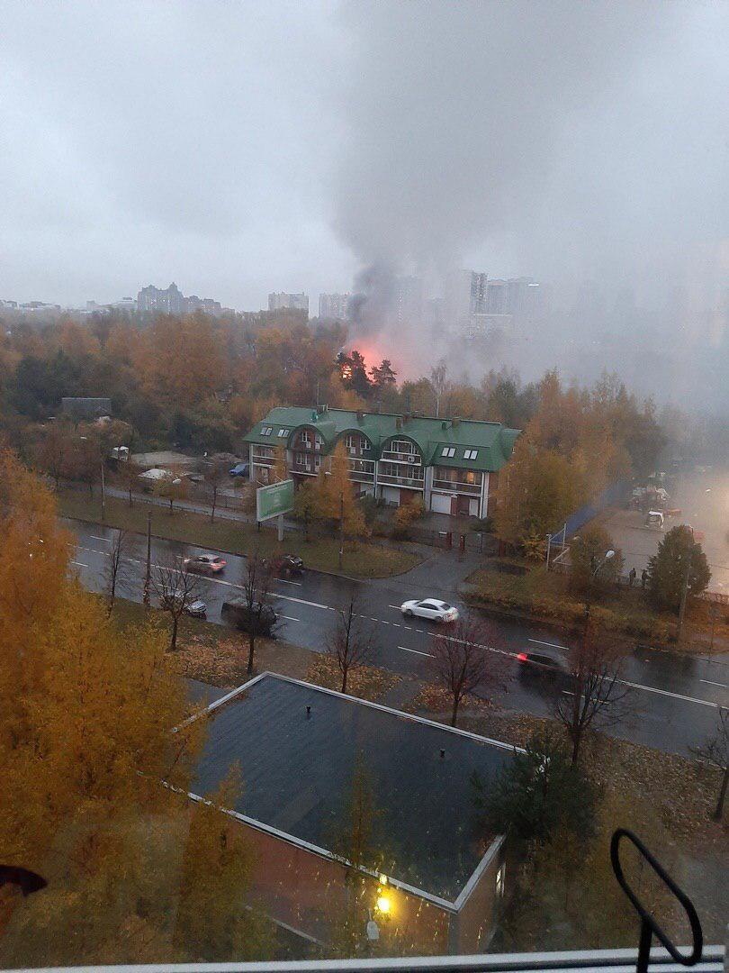 "<a href=""https://t.me/Megapolisonline"">Мегаполис | Санкт-Петербург | Питер</a>/Telegram"