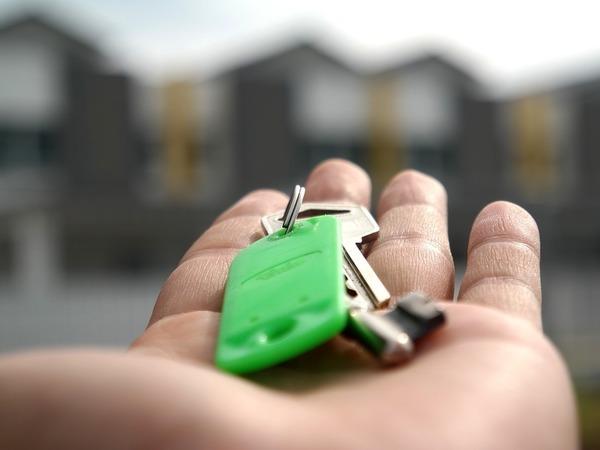 Подождите брать ипотеку: насколько подешевеют кредиты на новостях от Набиуллиной