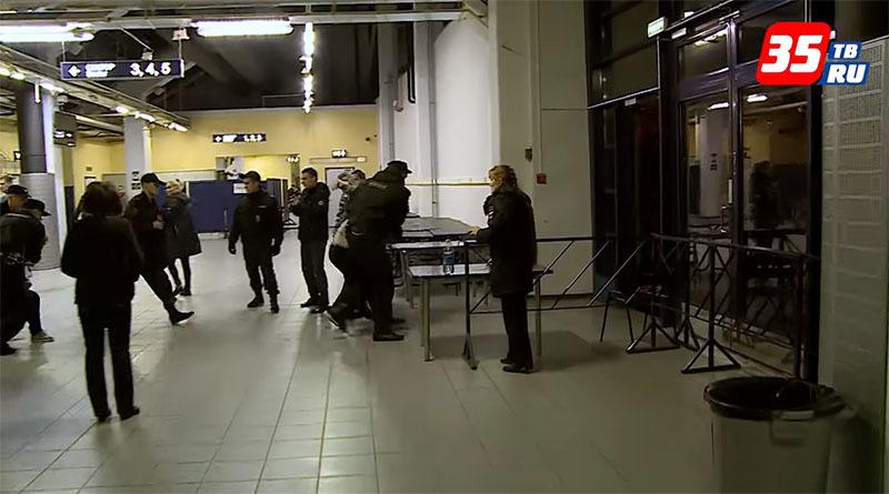 кадр из видео/35ТВ/YouTube