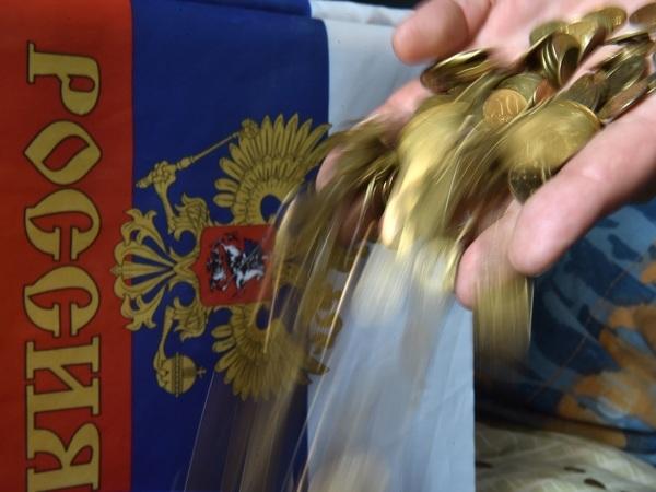 Деньги есть? Росстат найдет. Как ученые от статистики повысили доходы россиянам