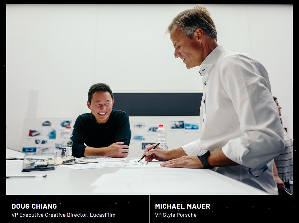 Скриншот с сайта thedesigneralliance.com