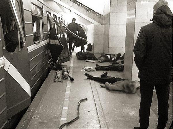 Следствие окончено? Кто ответит за нашу смерть в метро