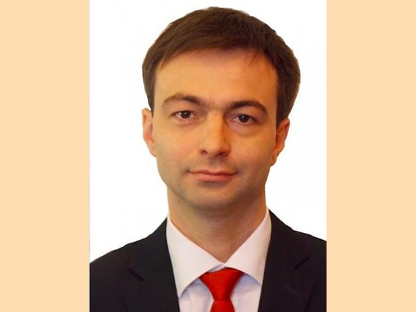 Аким Гашенко//Жилищный комитет/Архив сайта