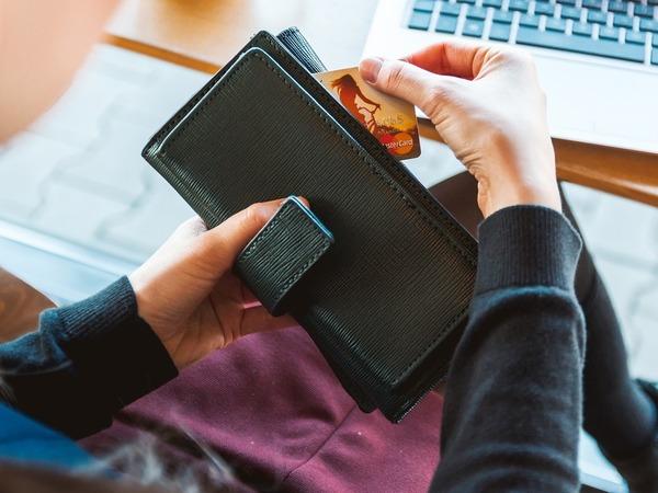 Как платить кредиты из комы: советы банкиров
