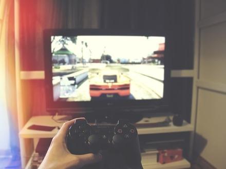 Заработай играючи. Как монетизировать свое умение играть в видеоигры