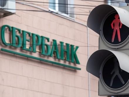 Стоит ли брать кредит наличными в альфа банке
