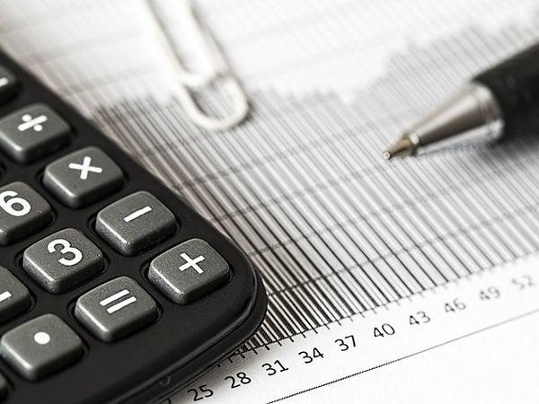 В ГК «ПСК» рассказали о перспективах снижения цен на недвижимость