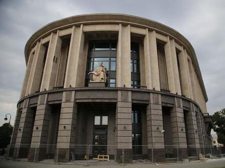 арбитражный суд города москвы адрес и часы работы кредит 60 тысяч без справок