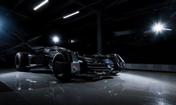 Фото FastBoomPro с сайта auto.ru