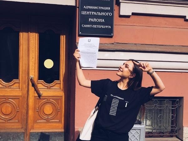 Молодая шпана? Депутаты чуть за двадцать: кто они и зачем нужны Петербургу