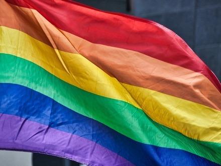 «Заголубела наша Россия капитально». У муниципалов «Литейного округа» две беды: гей-лобби и двоевластие