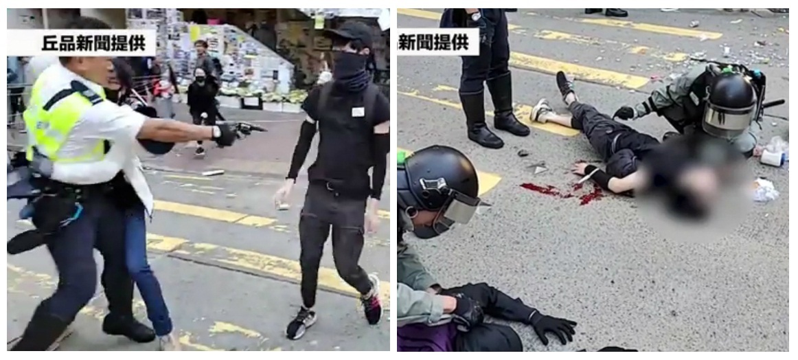 Фото – скриншот news.rthk.hk
