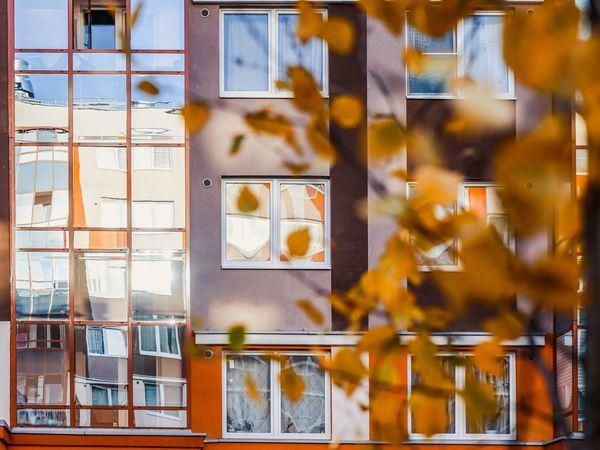 Банк-партнер снизил ставки по ипотеке для клиентов ГК «КВС»