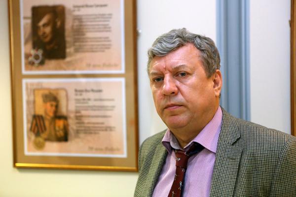 Фото с сайта old.apspb.ru