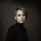 Татьяна Сертун