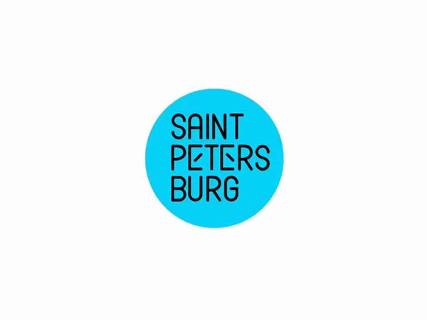 «Разве Петербургу нужен логотип?» Что хотели бы видеть випы культурного форума на метабренде города