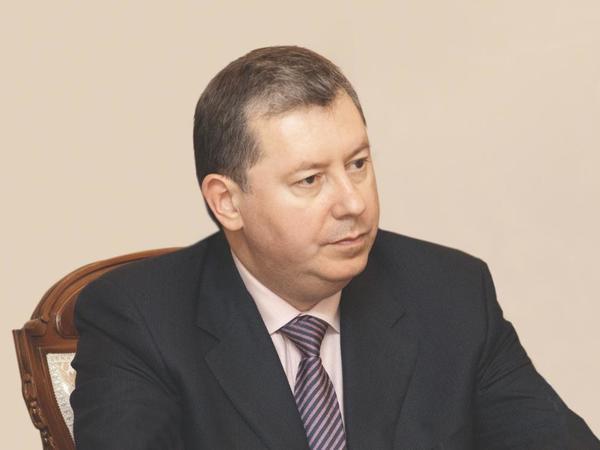 Евгений Целиков