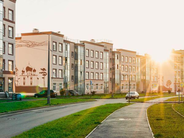Снижена ставка по программе ипотеки от банка-партнера для клиентов ГК «КВС»