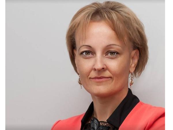 Ольга Ульянова, директор департамента рекламы и маркетинга ГК «Полис Групп»/ ГК «Полис Групп»