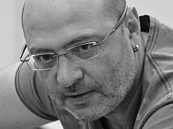 Дима Зицер: Хороший учитель проверяется не по «Твиттеру»