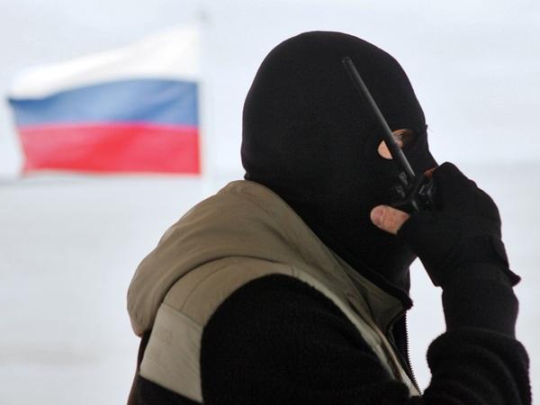 автор фото Евгений Переверзев/Коммерсантъ