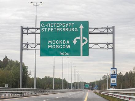 """Михаил Огнев, """"Фонтанка.ру"""