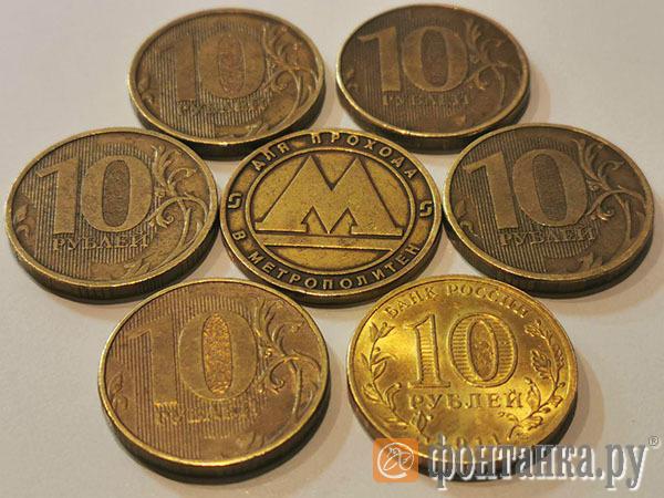 60 рублей за жетон – прямым текстом. Комтранс подтвердил, что 5-рублевого повышения цен на проезд недостаточно