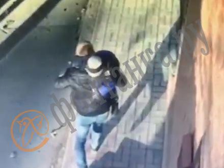«Я знала, что он мог себе это позволить». В полицию Петербурга заявили о похищении сына топ-менеджера «Газпрома»
