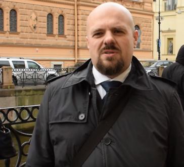 Сергей Егоров//скриншот с сайта YouTube