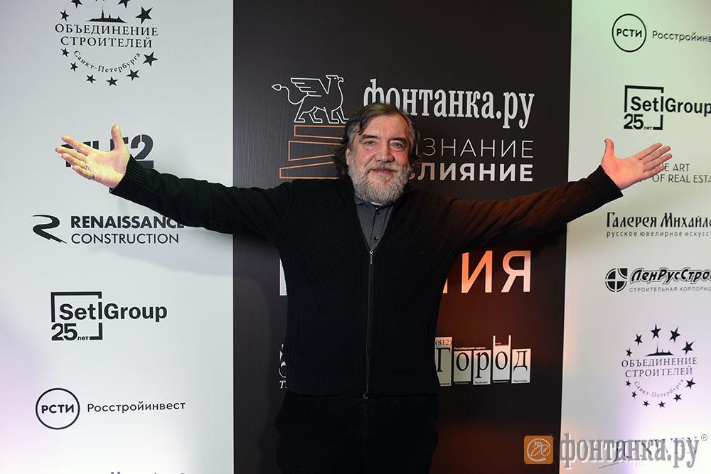 митёк Дмитрий Шагин