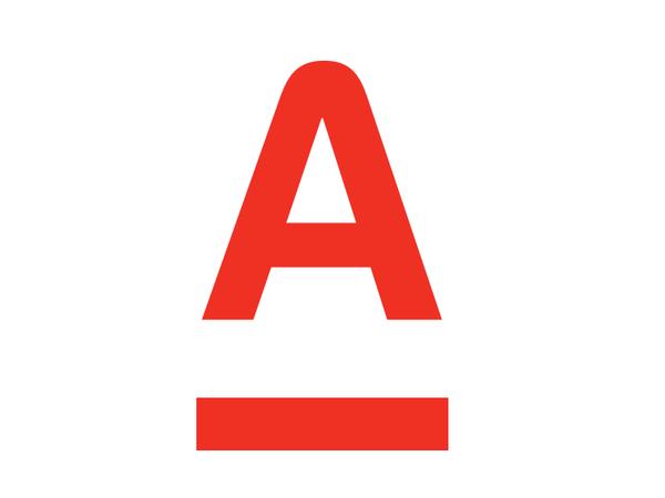 Альфа-Банк - лучший российский банк для корпоративных клиентов
