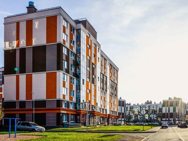 В ГК «КВС» закрыта первая сделка с ипотекой через интернет-магазин