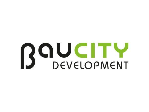 Группа компаний Bau City Development