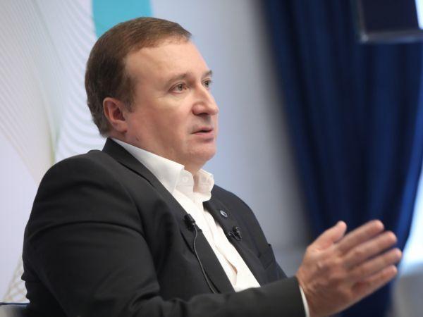 Более 800 компаний в Петербурге получают платежи онлайн через QR-код от Сбербанка