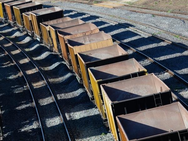 Дело о потерянных вагонах. Компания Тайчера судится, чтобы вернуть активы, проданные при прежнем гендиректоре