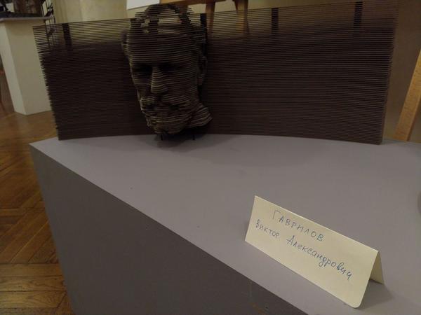 Выбраны финалисты конкурса проектов памятника Чайковскому. Ради него в Петербурге могут переименовать площадь