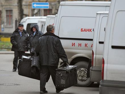 автор фото Геннадий Гуляев/Коммерсантъ