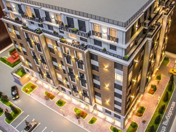 В ГК «ПСК» рассказали, что ждёт строительную отрасль в 2020 году