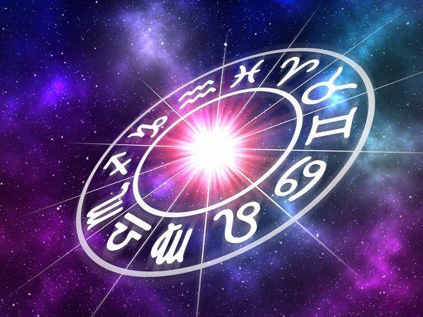 Образцовый гороскоп: как выбирают жильё разные знаки Зодиака