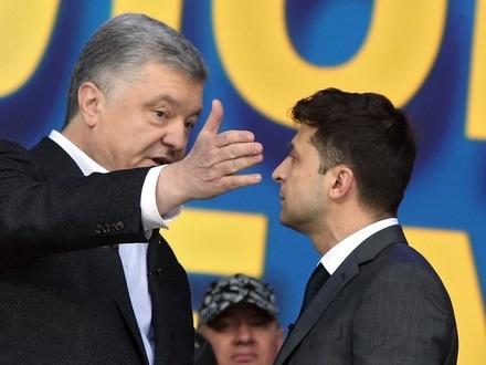 «Все мы вышли из советского права». Адвокат Петра Порошенко о роли Москвы в давлении на бывшего лидера Украины