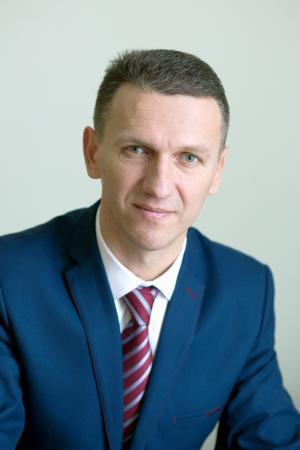 Роман Труба//dbr.gov.ua