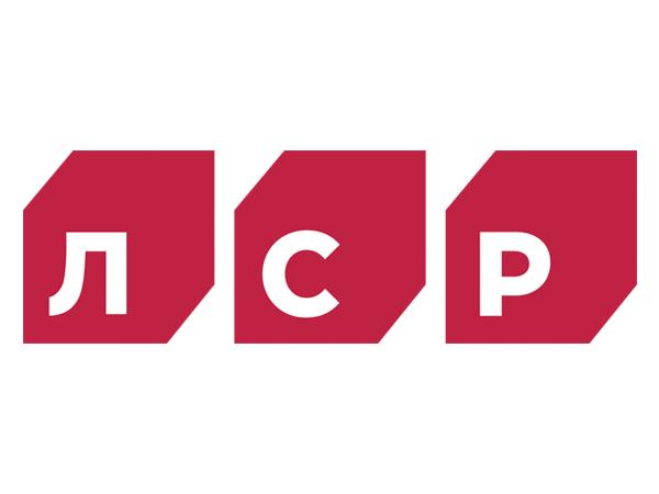 ПАО «Группа ЛСР»