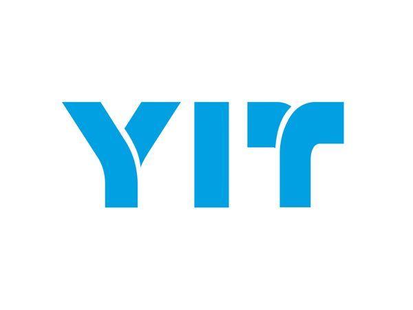 ЮИТ приобрел земельный участок рядом с историческим центром Казани